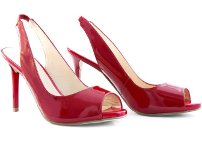 slin-peep-pumps