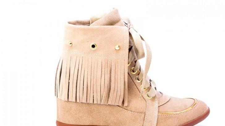 Stylingtipps zu Ancle Boots